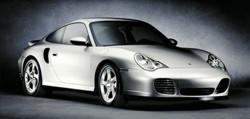 Chip Tuning - Porsche 911 (996) Turbo S 450