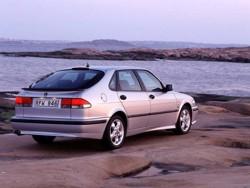 Chip Tuning - Saab 9-3 2.2 TiD 125