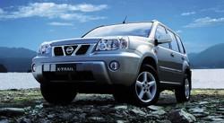 Chip Tuning - Nissan Xtrail  di 2.2 114