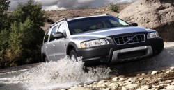 Chip Tuning - Volvo XC 70 2.4 D5 185
