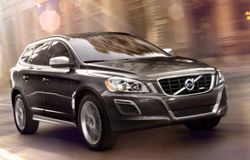Chip Tuning - Volvo XC 60 2.4 D5 185