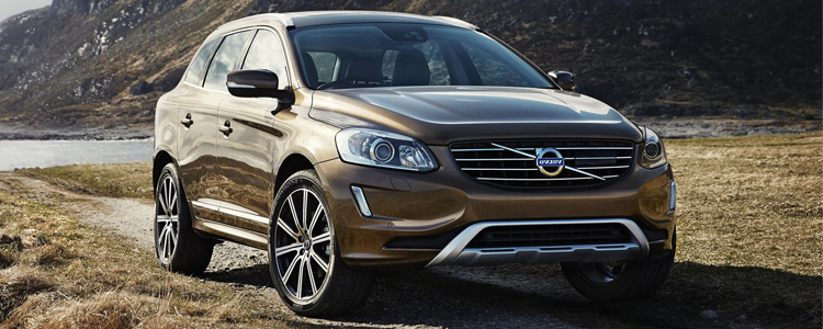 Chip Tuning - Volvo XC60  2.4 D4 190