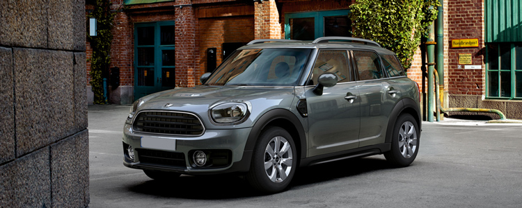 Chip Tuning - Mini  One Countryman  1.5 T 102