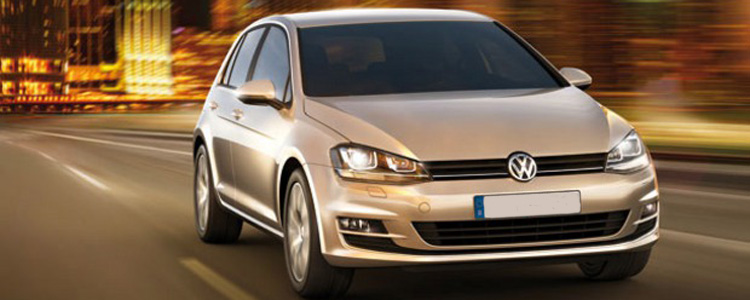 chiptuning vw golf 7 1 2 tsi 86 ecu remapping and tuning. Black Bedroom Furniture Sets. Home Design Ideas