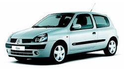 chiptuning renault clio 2 1 4 16v 98 ecu remapping and tuning. Black Bedroom Furniture Sets. Home Design Ideas