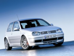 chiptuning vw golf 4 1 8t 20v gti 150 ecu remapping and tuning. Black Bedroom Furniture Sets. Home Design Ideas