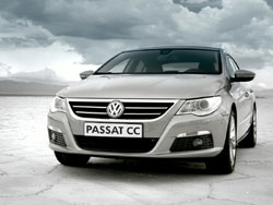 chiptuning vw passat cc 3 6 v6 300 ecu remapping and tuning. Black Bedroom Furniture Sets. Home Design Ideas