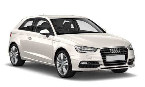 chiptuning audi a3 tdi 2 0 cr 184 ecu remapping and tuning. Black Bedroom Furniture Sets. Home Design Ideas