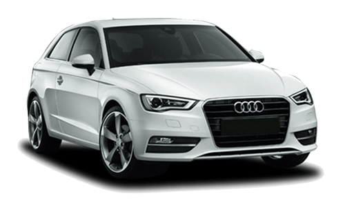 chiptuning audi a3 tdi 1 6 cr 110 ecu remapping and tuning. Black Bedroom Furniture Sets. Home Design Ideas