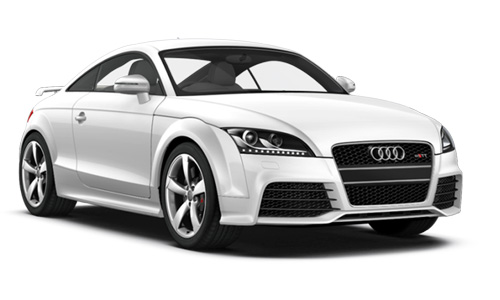 chiptuning audi tt rs 2 5 tfsi 340 ecu remapping and tuning. Black Bedroom Furniture Sets. Home Design Ideas