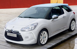 chiptuning citroen ds3 hdi 1 6 110 ecu remapping and tuning. Black Bedroom Furniture Sets. Home Design Ideas