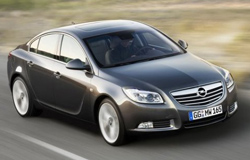 chiptuning opel insignia 2 0 cdti 130 ecu remapping and tuning. Black Bedroom Furniture Sets. Home Design Ideas