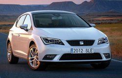 chiptuning seat leon iii 1 8 tsi 180 ecu remapping and tuning. Black Bedroom Furniture Sets. Home Design Ideas