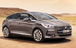 chiptuning citroen ds5 1 6 thp 200 ecu remapping and tuning. Black Bedroom Furniture Sets. Home Design Ideas