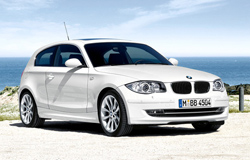 chiptuning bmw 116i 122 2 0 2009 ecu remapping and tuning. Black Bedroom Furniture Sets. Home Design Ideas