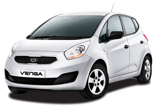 chiptuning kia venga 1 6 crdi 115 ecu remapping and tuning. Black Bedroom Furniture Sets. Home Design Ideas