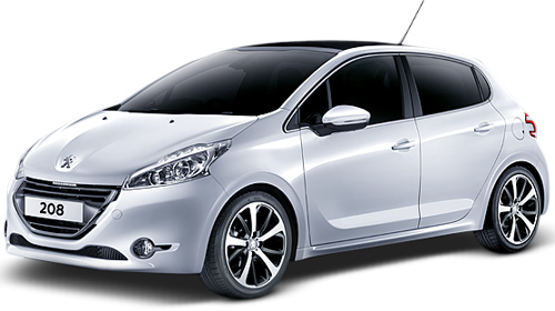 list of synonyms and antonyms of the word peugeot 208 tuned. Black Bedroom Furniture Sets. Home Design Ideas