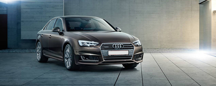 chiptuning audi a4 tdi 2 0 cr 190 ecu remapping and tuning. Black Bedroom Furniture Sets. Home Design Ideas