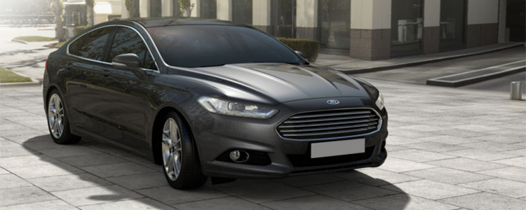 chiptuning ford mondeo 2 0 tdci 210 ecu remapping and tuning. Black Bedroom Furniture Sets. Home Design Ideas