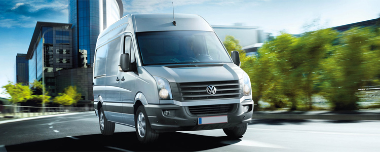chiptuning vw crafter tdi 2 0 cr 163 ecu remapping and tuning. Black Bedroom Furniture Sets. Home Design Ideas
