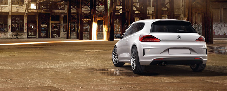 chiptuning vw scirocco iii 2 0 tsi 180 ecu remapping and. Black Bedroom Furniture Sets. Home Design Ideas