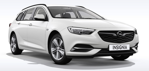 chiptuning opel gm insignia b ecu remapping and tuning. Black Bedroom Furniture Sets. Home Design Ideas