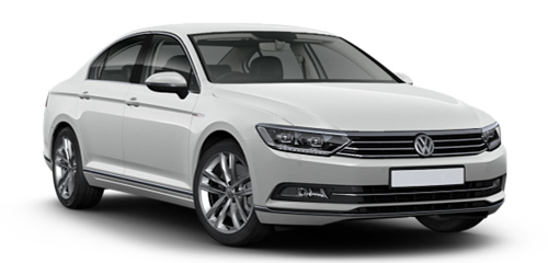 chiptuning volkswagen passat b8 2014 ecu remapping. Black Bedroom Furniture Sets. Home Design Ideas