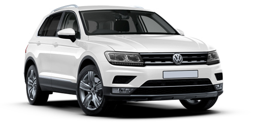 chiptuning volkswagen tiguan ii 2016 ecu remapping. Black Bedroom Furniture Sets. Home Design Ideas