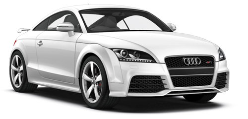 chiptuning audi tt 2006 ecu remapping and tuning. Black Bedroom Furniture Sets. Home Design Ideas