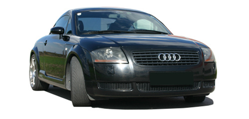 chiptuning audi tt ecu remapping and tuning. Black Bedroom Furniture Sets. Home Design Ideas