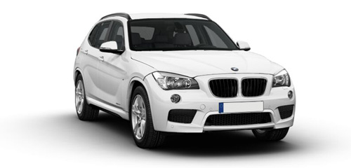 chiptuning bmw x1 e84 ecu remapping and tuning. Black Bedroom Furniture Sets. Home Design Ideas