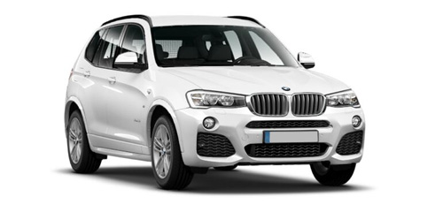 chiptuning bmw x3 f25 ecu remapping and tuning. Black Bedroom Furniture Sets. Home Design Ideas